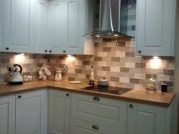backsplash brick tile brick style kitchen tiles grey kitchen tiles cream  cream brick style kitchen tiles