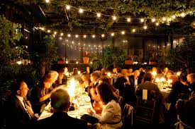 outdoor patio string lights amazon. lighting ideas for summer furniture modern style outdoor patio strings with led string s battery operated lights amazon