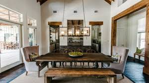 rectangular dining room lights. Rectangular Dining Room Light Elegant Engaging Crystal Chandelier 24 Inside 26 Lights R