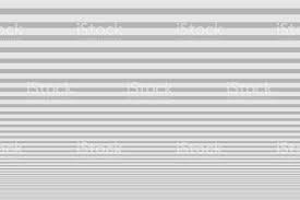 シンプルなストライプの背景 イラストレーションのベクターアート素材