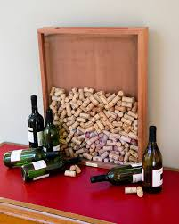 have guests sign corks; place in this cork shadowbox and display Zoo Wedding Guest Book 65f8eb9e2dc1aa529e7bac9ad593b713 jpg Elegant Wedding Guest Books