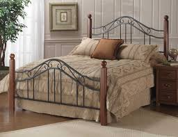 A Few Useful Decorating Ideas For Small Bedrooms  Bedroom - Bedroom decorated