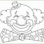 7 Clown Kleurplaat Kayra Examples