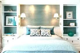 master bedroom design ideas on a budget. Comfortable Master Bedroom Ideas On A Budget Small Design