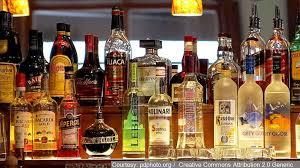 To Dayton's Bill Desk Sales Heads Sunday Liquor