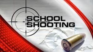 school shooting essay school shooting essays zeck77 brainia com
