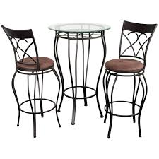 innovation idea hobby lobby outdoor furniture accent tables full size of bar stools