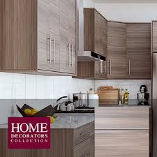 Small Picture Modern kitchen cabinets