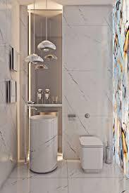 Modern Und Luxuriös 40 Bilder Und Ideen Für Marmor Im Badezimmer