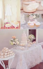 Vintage Baby Shower Decoration Ideas For Baby Shower Decorations For Girls Best Baby Shower