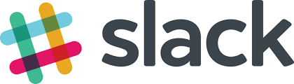 slack Official Digital Assets | Brandfolder