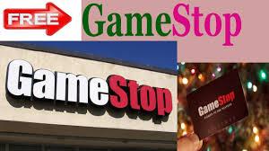 how to get free gamestop giftcard free gamestop hack 2018 gift fighter