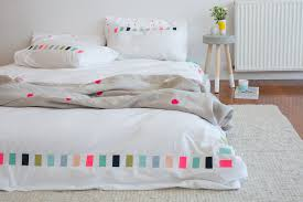 country road the biggest most elished brand on our list you can t argue with country road s easy to live with bed linen designs and the quality is
