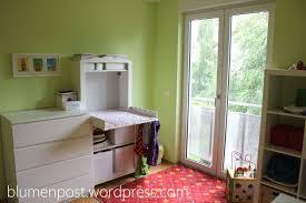 Kinderzimmer 20 Qm Einrichten Haus Einrichten Ideen Haus