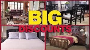 bel furniture sale. Fine Bel Bel Furniture 100 Million Sale U0026 Clearance For