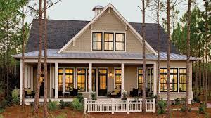 lake house plans. Fine Lake Tucker Bayou Inside Lake House Plans I