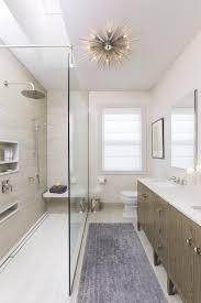 bathroom ideas for remodeling. Bathroom:Small Space Remodeling Bathroom Ideas Small Washroom Design Decor For
