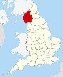 Keswickcountry bedroom paint color schemes designer office Desk History Of Cumbria Wikipedia