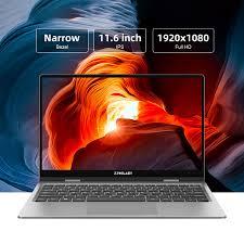 <b>11.6 Inch Laptop TECLAST F5</b> 360° Touchsc- Buy Online in Trinidad ...