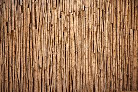 outdoor woods backgrounds. Outdoor Woods Backgrounds. Download Wood Stick Background Stock Image.  Image Of Outdoor, Architecture Backgrounds E