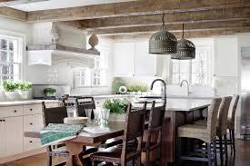 atlanta kitchen designers.  Atlanta Margaret Kirklandu0027s Kitchen Photographed By Mali Azima For Atlanta Kitchen Designers A