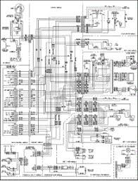 wiring diagram for tag refrigerator wiring parts for tag mfi2568aes refrigerator appliancepartspros com on wiring diagram for tag refrigerator