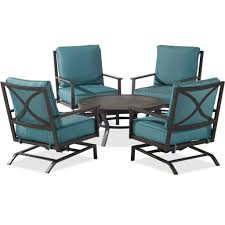 osh outdoor furniture covers. Furniture: Extravagant Osh Outdoor Furniture Covers Sunset Table Two Chairs From I