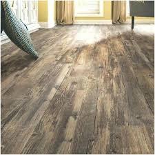 luxury vinyl flooring wood plank a charming light floors world s fair 6 x installation shaw resilient vinyl plank flooring shaw