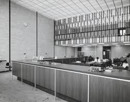 anz melbourne office. A.N.Z. Bank, Williams Street, Kings Cross Anz Melbourne Office
