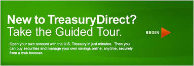 Treasurydirect Home