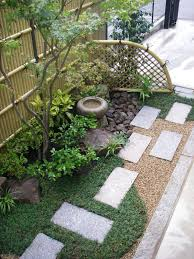 Zen Garden Designs For Small Spaces Small_garden_ Ideas Garden_design_ideas Garden _decor