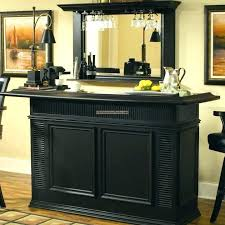 modern home bar furniture. Modern Home Bar Furniture Cabinet Used Wood For  Sale