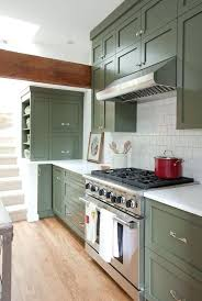 sage green kitchen cabinets painted luxury sage green kitchen white cabinets calliasfo