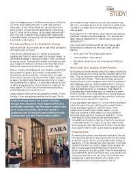 swot analysis zara best images about marketing style passion Prezi pest  analysis of zara fashion and