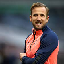 Harry Kane releases statement on ...