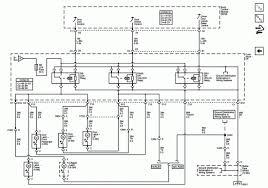 saturn aura wiring diagram bookmark about wiring diagram • wiring diagram for 2006 saturn vue wiring diagram schematics rh ksefanzone com saturn aura radio wiring diagram saturn aura radio wiring diagram