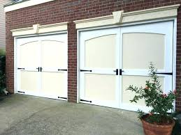 swing out garage doors home depot swing out garage door opener barn garage doors home depot swing out garage doors