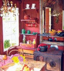 Boho Eclectic Decor Boho Apartment Glam Apartments For Rent In Paris
