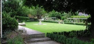 Kent Garden Design New Design Ideas