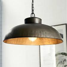 industrial style lighting ceiling lamp industrial style pendant lighting canada industrial style lighting for home industrial style lighting