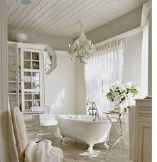 white washed wood floor. Whitewash Wood Wooden Floor White Washed O