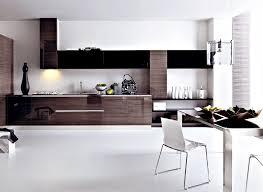 Small Picture Modern Kitchen Designer 7815