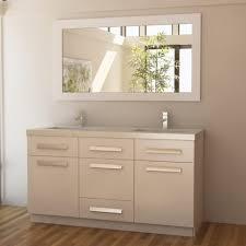 Bathroom : Ikea Bathroom Vanity Cabinets Modern Floating Vanities ...