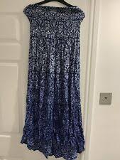 H&M <b>Satin Dresses</b> for <b>Women</b> for <b>sale</b> | eBay
