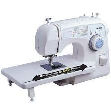 Brother Sewing Machines On Sale
