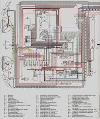 wire diagram for 1972 beetle wiring diagrams value wire diagram for 1972 beetle wiring diagram expert 1972 vw wiring diagram wiring diagram expert 72