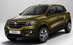 novedades renault 2018. delighful novedades 2017 renault kwid new design engine and features  car rumors throughout novedades renault 2018