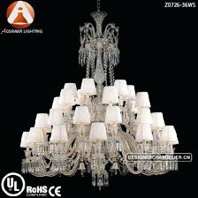 baccarat crystal chandelier lamp baccarat large crystal chandelier for hotel decoration baccarat crystal chandelier one red baccarat crystal chandelier
