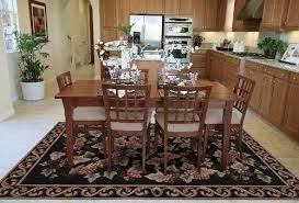 elegant country kitchen rugs french kitchen rugs roselawnlutheran