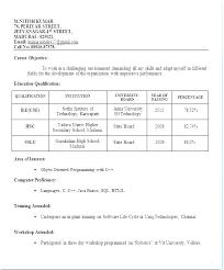 Resume Format Download Mesmerizing Teacher Job Resume Format Download Job Resume Format Dental Resume